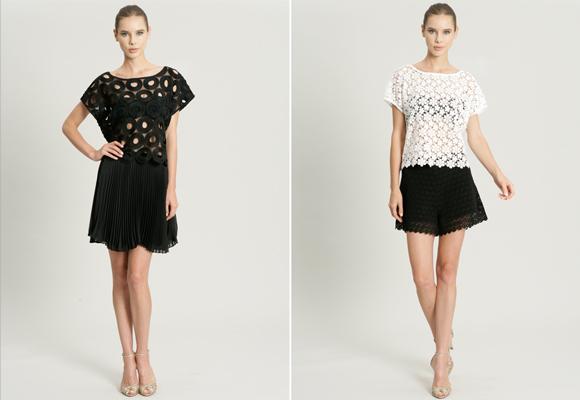 elif-blouses