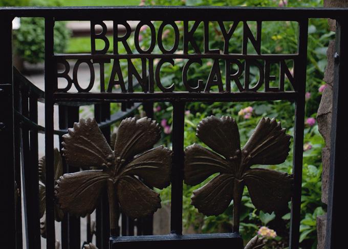 brooklynbotanicgarden